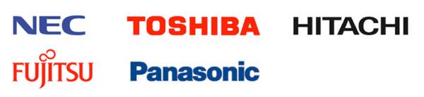 csm_Big-customers-logos_3168f42bc1